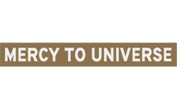 Mercy To Universe International Short Film Competition
