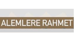 Alemlere Rahmet Uluslararası Kısa Film Festivali